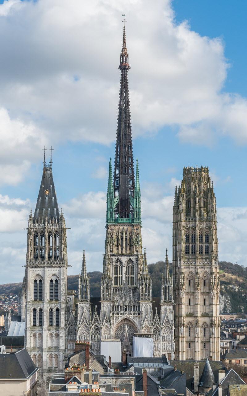 Cathedrale_Notre_Dame_de_Rouen