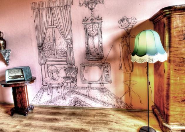 Lavender_Circus_Hostel_4
