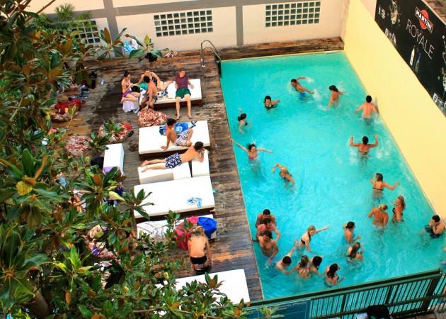 Plus_Hostel_4