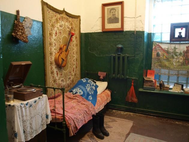 Prison_Hostel_1