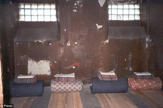 Prison_Hostel_4