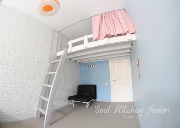 Soul_Kitchen_3