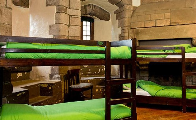 St_Briavels_Hostel_3