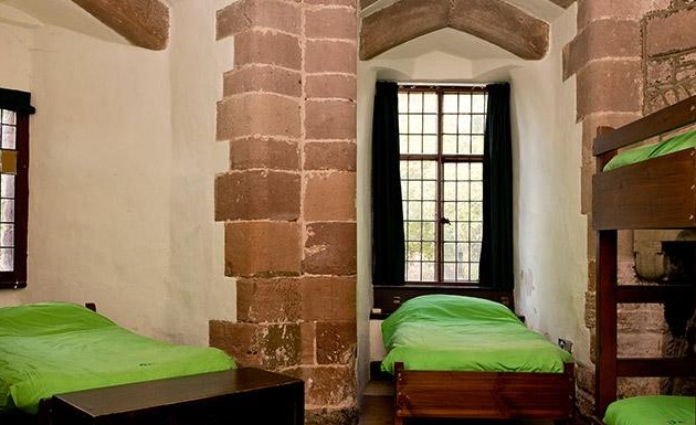 St_Briavels_Hostel_4