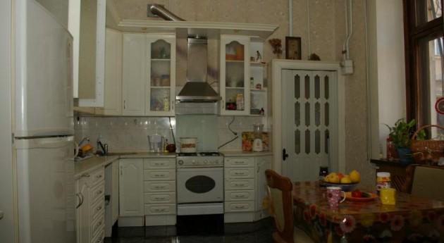 The_Babushka_Grand_Hostel_1
