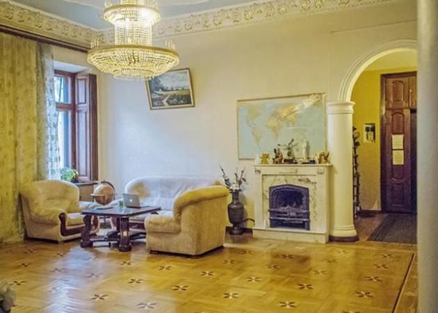 The_Babushka_Grand_Hostel_2