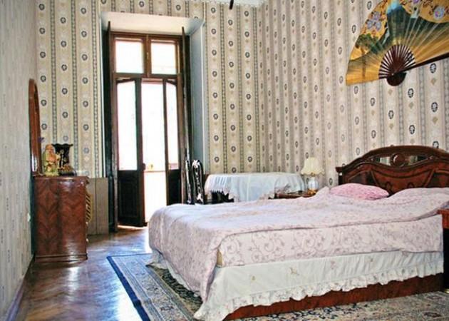 The_Babushka_Grand_Hostel_4