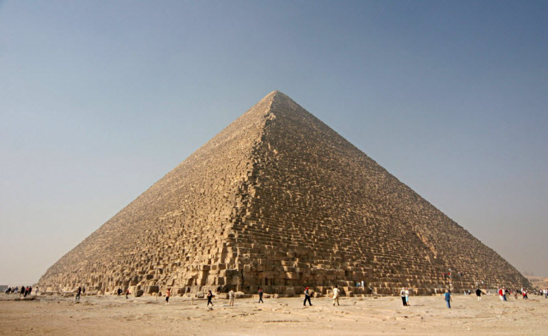 The_Great_Pyramid_at_Giza