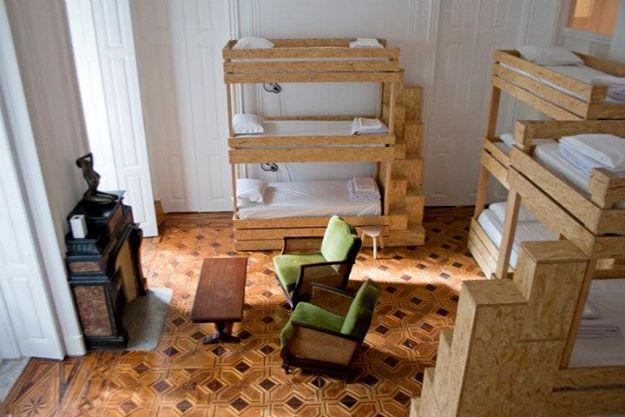 The_Independente_Hostel_2
