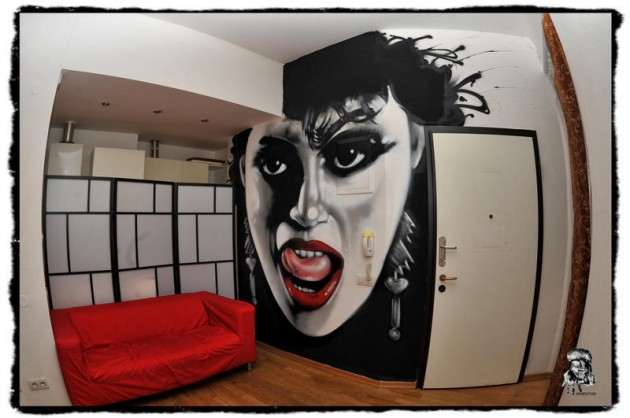 The_MadHouse_Hostel_1