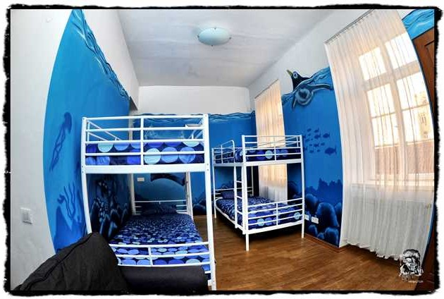 The_MadHouse_Hostel_2