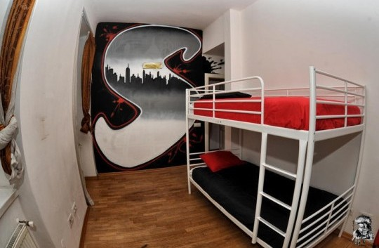 The_MadHouse_Hostel_4