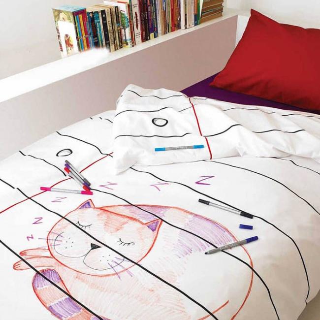 bedclothes_1