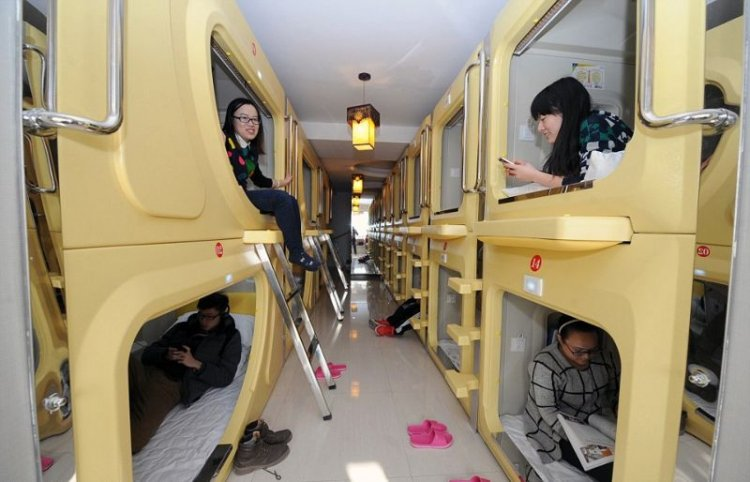 budget_hotel_in_China_1