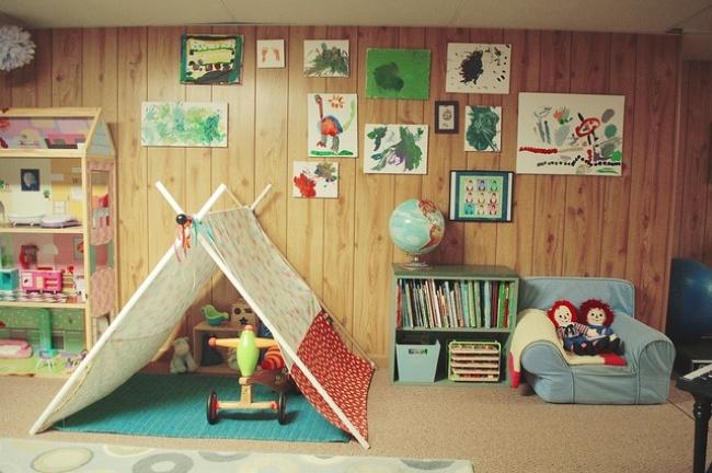 children's_paradise_16
