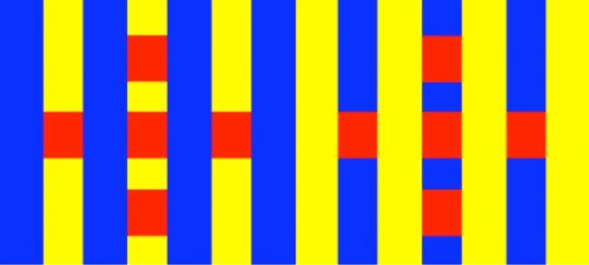 contrast_1