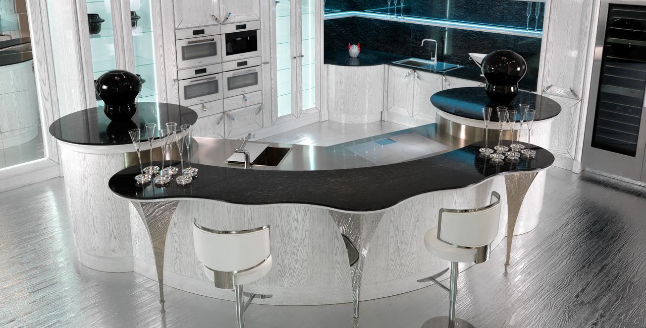 dolce-vita_1280x651px_brummel-cucine