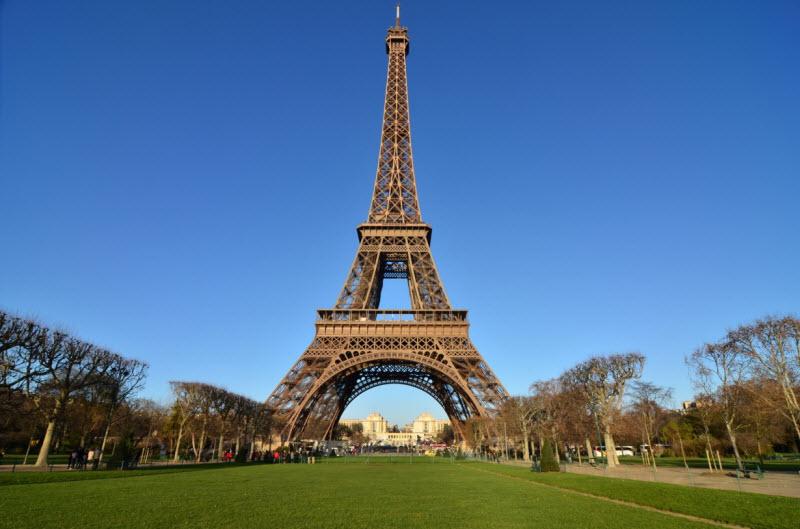 la_tour_Eiffel