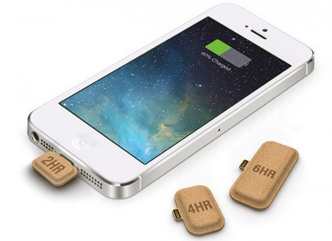 mini_battery