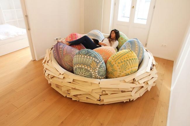 sofa_nest_1