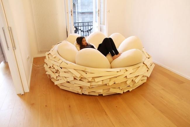 sofa_nest_2