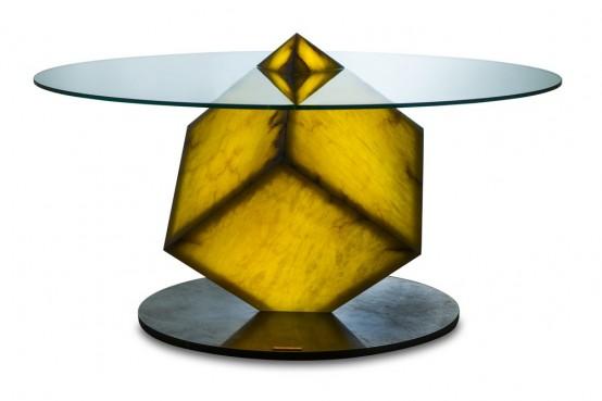 The_Cupiditas_Table_5