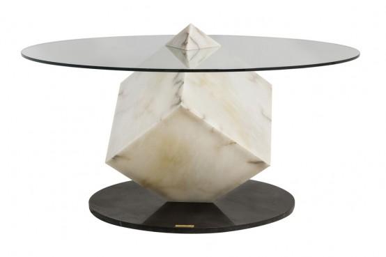 The_Cupiditas_Table_6