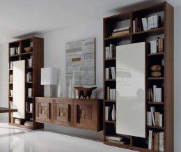 WK WOHNEN — сто лет немецкого дизайна