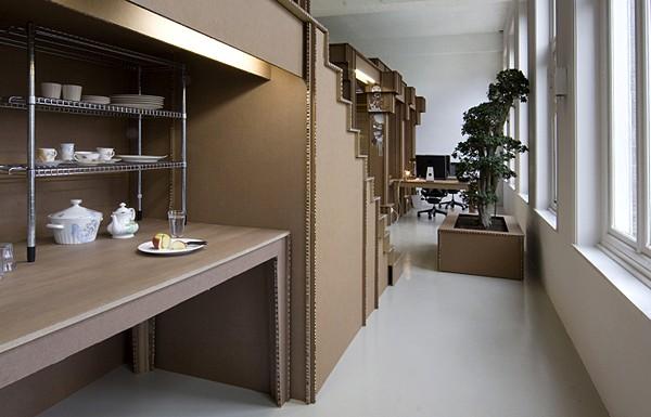cardboard_office_05