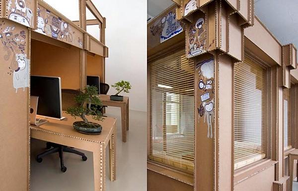 cardboard_office_07