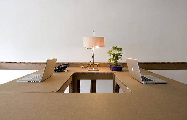 cardboard_office_10