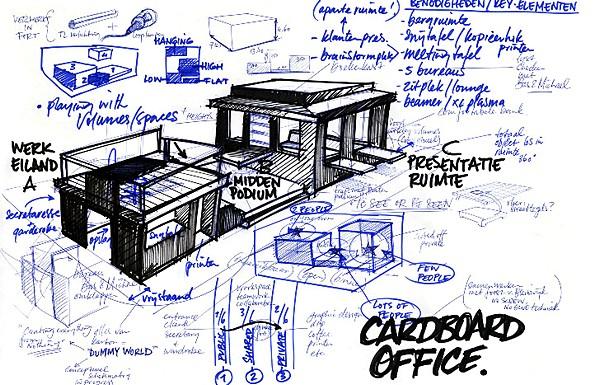 cardboard_office_14