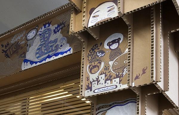 cardboard_office_15