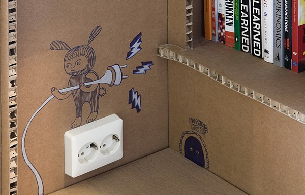 cardboard_office_16