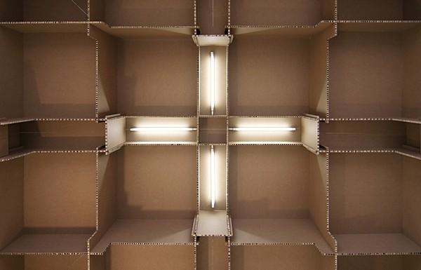 cardboard_office_18