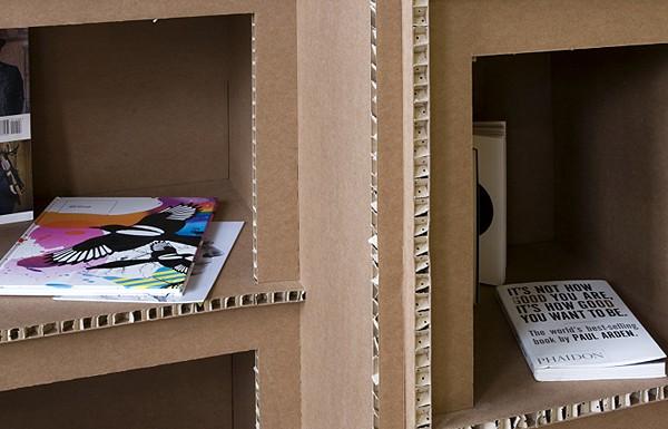 cardboard_office_19