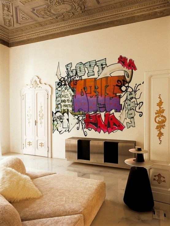 graffiti_in_interior_09