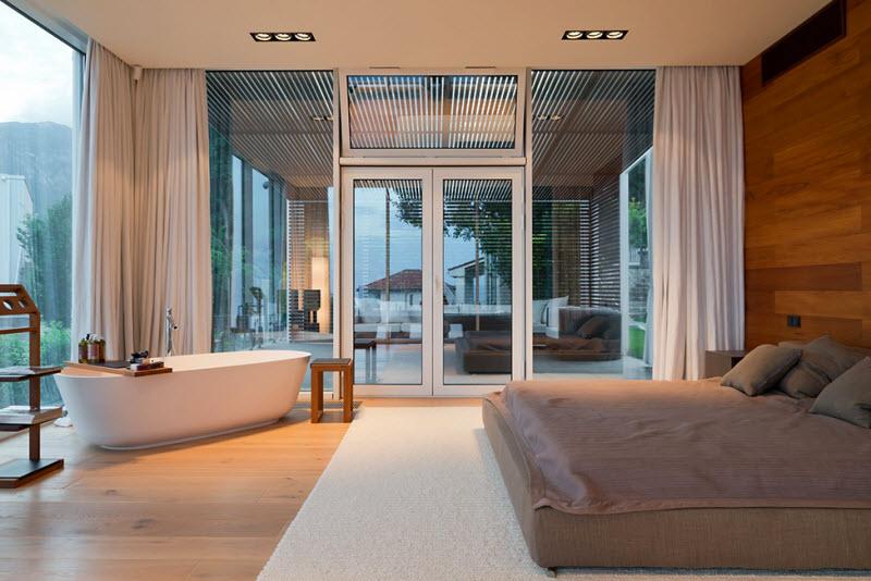 modern_villa_in_Kryme_10