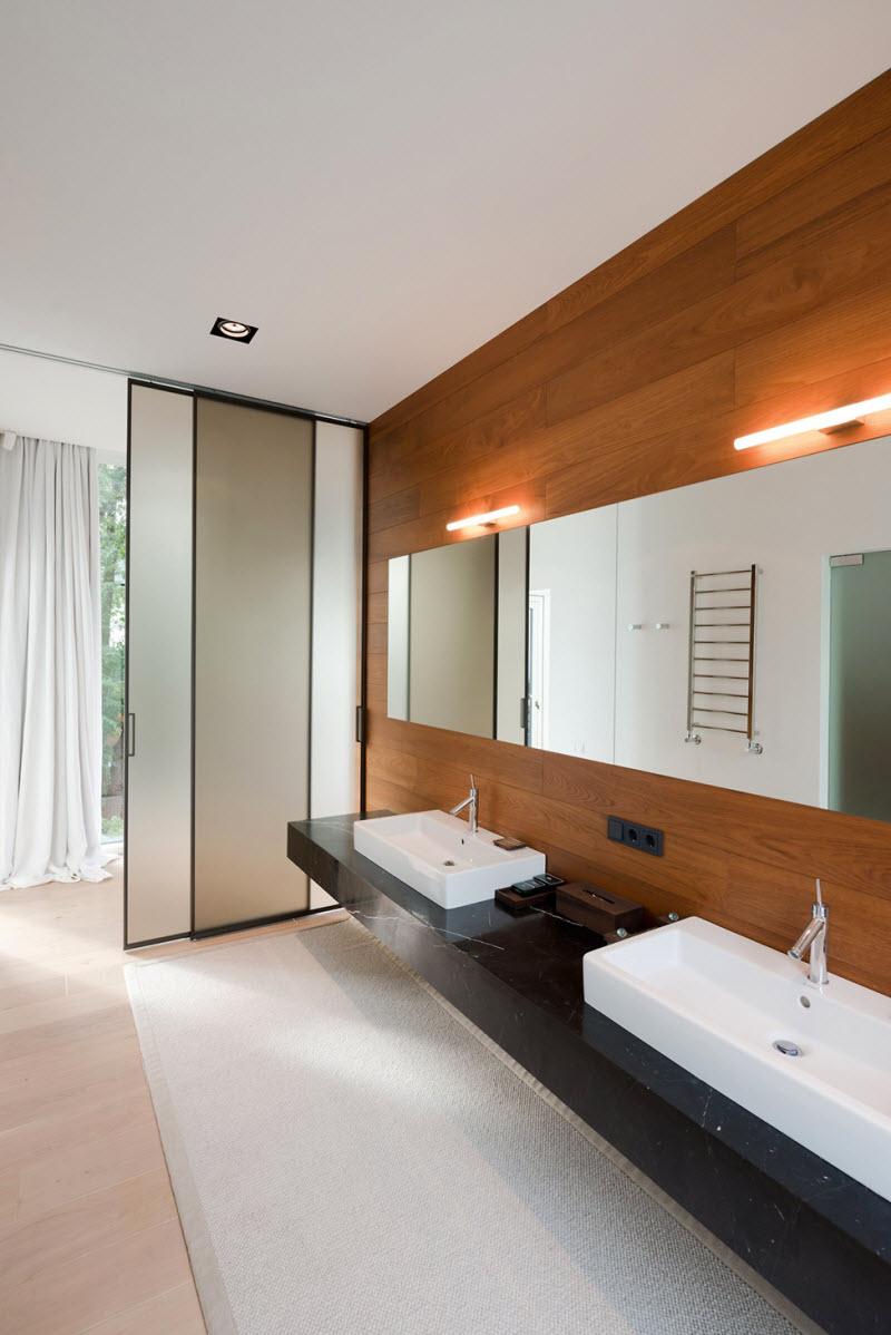 modern_villa_in_Kryme_11