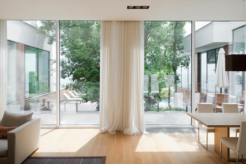 modern_villa_in_Kryme_16