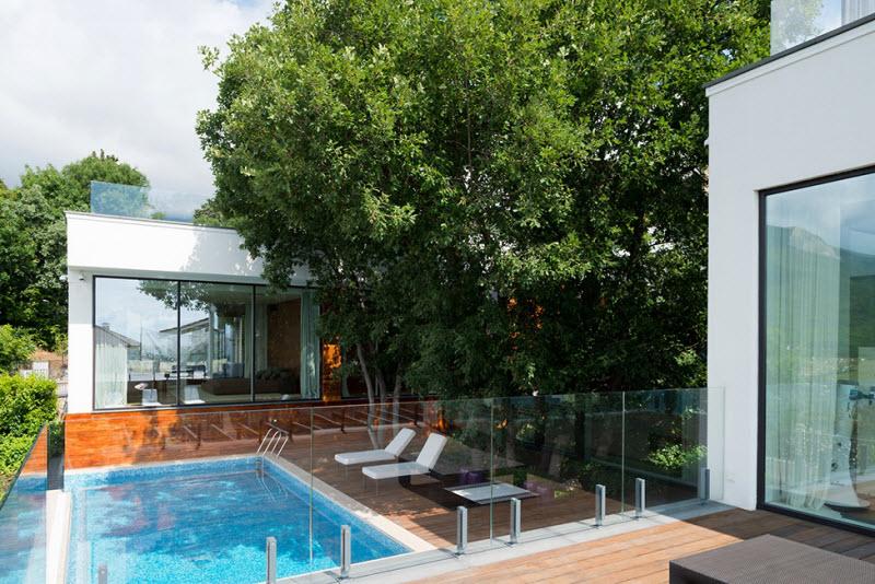 modern_villa_in_Kryme_18