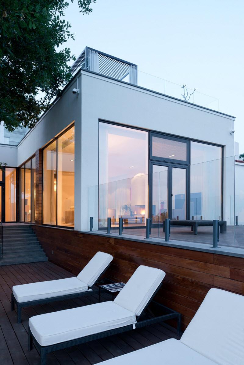 modern_villa_in_Kryme_3
