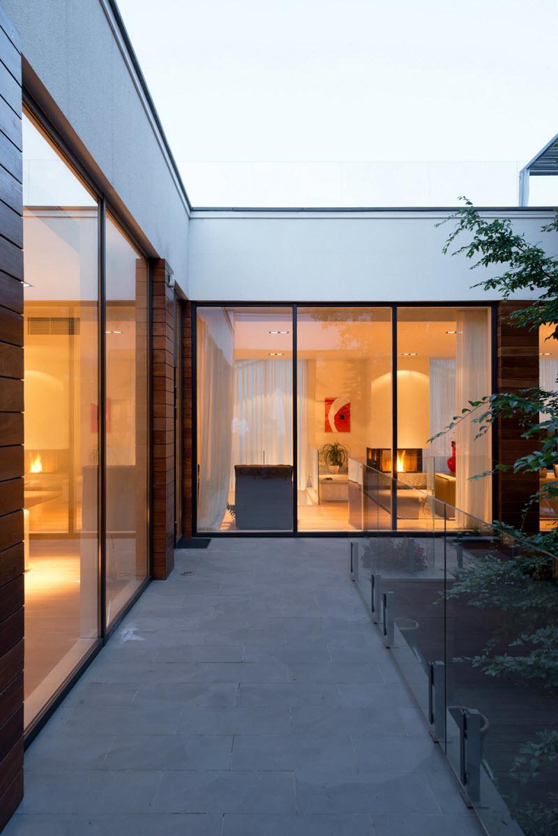 modern_villa_in_Kryme_5
