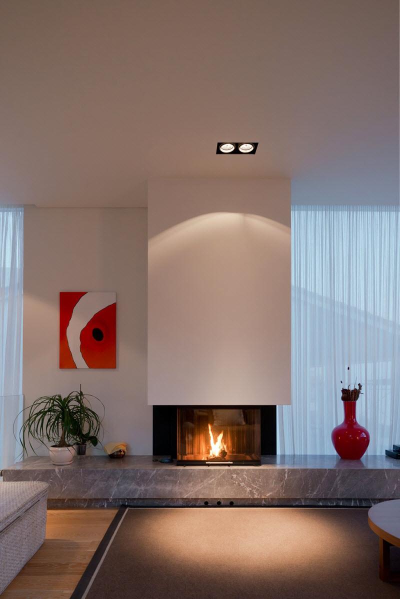 modern_villa_in_Kryme_6