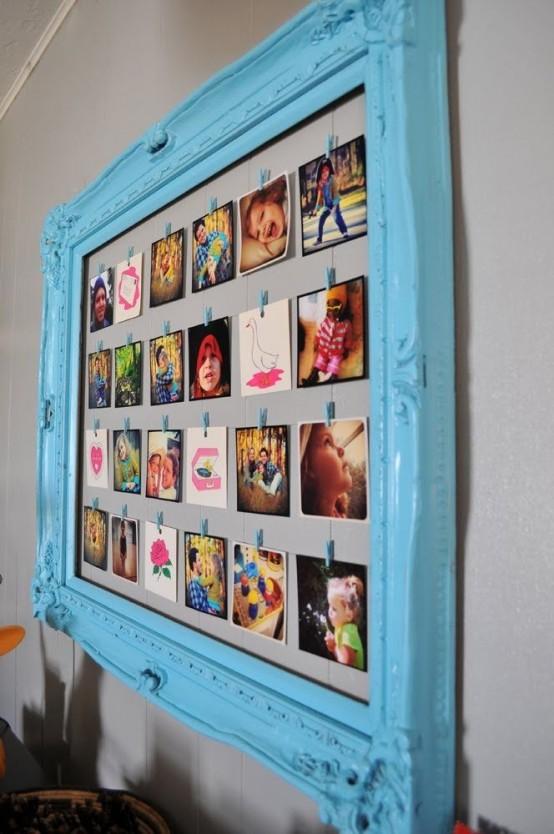 walls_and_photos_10