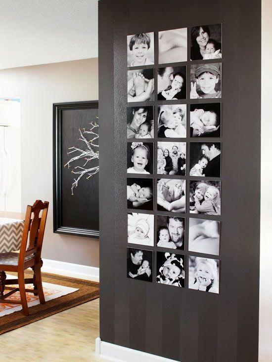 walls_and_photos_11