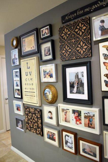 walls_and_photos_15