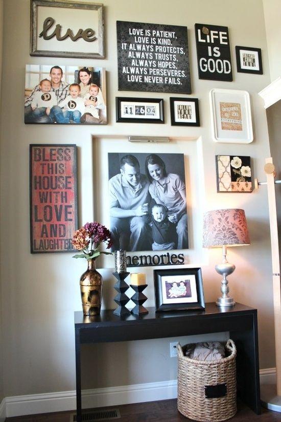 walls_and_photos_17