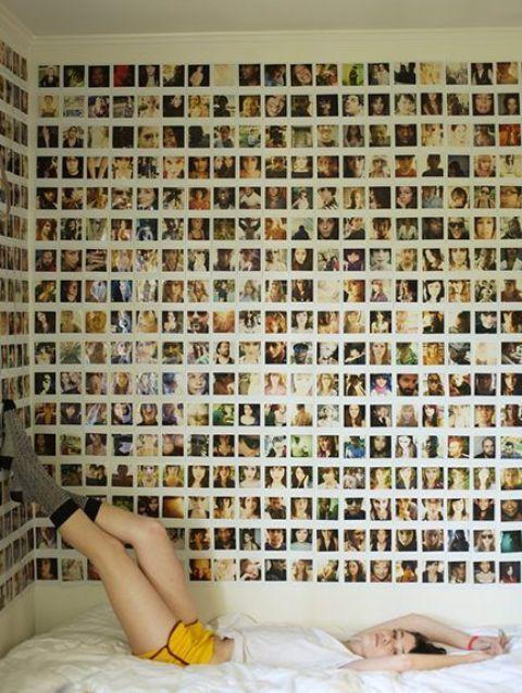 walls_and_photos_19