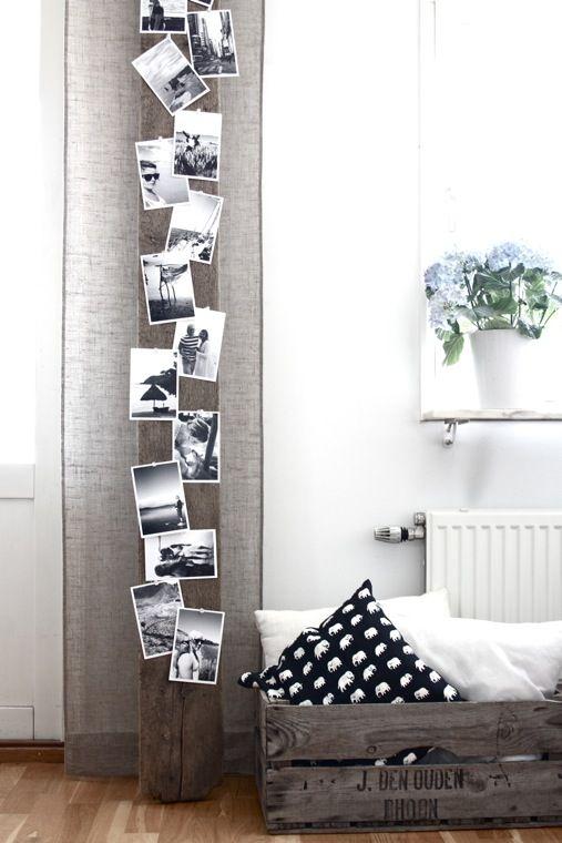 walls_and_photos_2